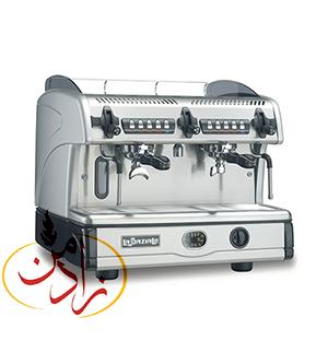 اسپرسو ساز لاپازیل مدل s2 - espresso maker La Spaziale S2