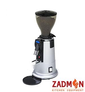 آسیاب قهوه آندیمند مارک کاریمالی carimali مدل KD1-min